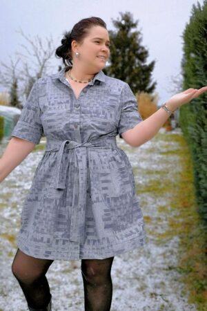 ebook_Schnittmuster_erbsuende_Damen_Kleid_Hemdblusenkleid_18