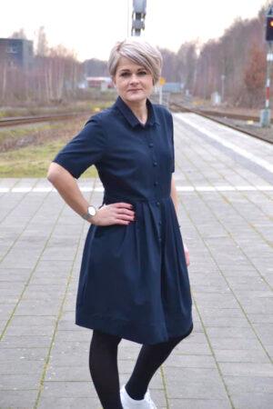 ebook_Schnittmuster_erbsuende_Damen_Kleid_Hemdblusenkleid_31