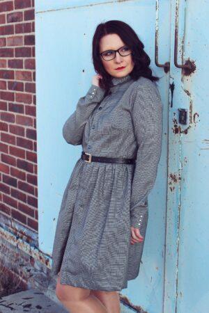 ebook_Schnittmuster_erbsuende_Damen_Kleid_Hemdblusenkleid_32