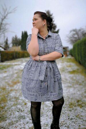 ebook_Schnittmuster_erbsuende_Damen_Kleid_Hemdblusenkleid_35