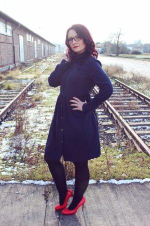 ebook_Schnittmuster_erbsuende_Damen_Kleid_Hemdblusenkleid_37