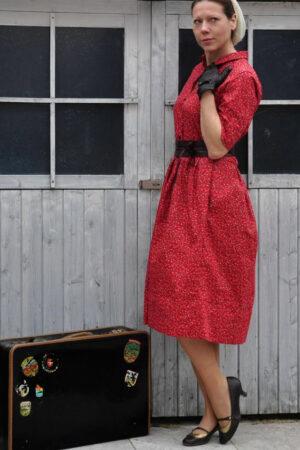 ebook_Schnittmuster_erbsuende_Damen_Kleid_Hemdblusenkleid_39