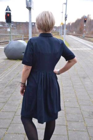 ebook_Schnittmuster_erbsuende_Damen_Kleid_Hemdblusenkleid_40