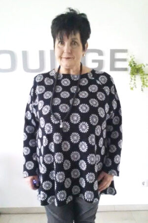 ebook_Schnittmuster_erbsuende_Felicia_Damen_Shirt_Pulli_Pullover_Kleid_Raglan_10