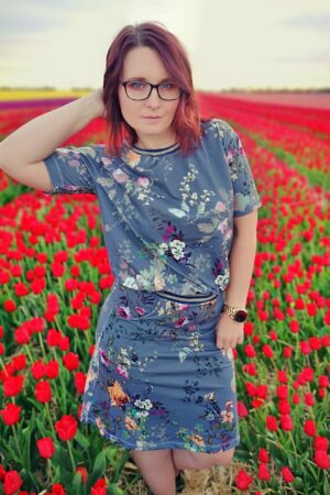 ebook_Schnittmuster_erbsuende_Kleid_ Sweatkleid_Jerseykleid_Damen_19